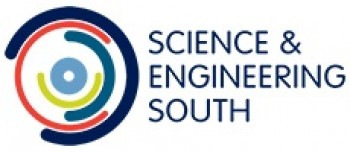 Image: The Science and Engineering South Consortium (SES)