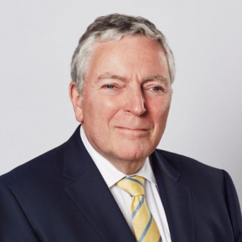 Lord Clement-Jones, CBE, FRSA