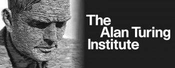 Data Study Groups at The Alan Turing Institute